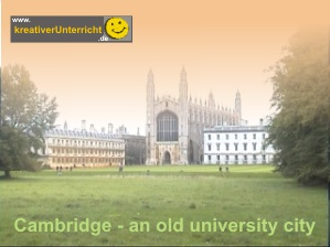 Cambridge-Uni-City-Ns