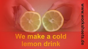 Film-lemon drink-Nas2